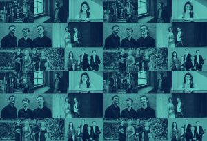 Hexham & District Music Society Concert Series 2021-22